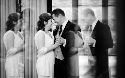 berkeley-hotel-wedding