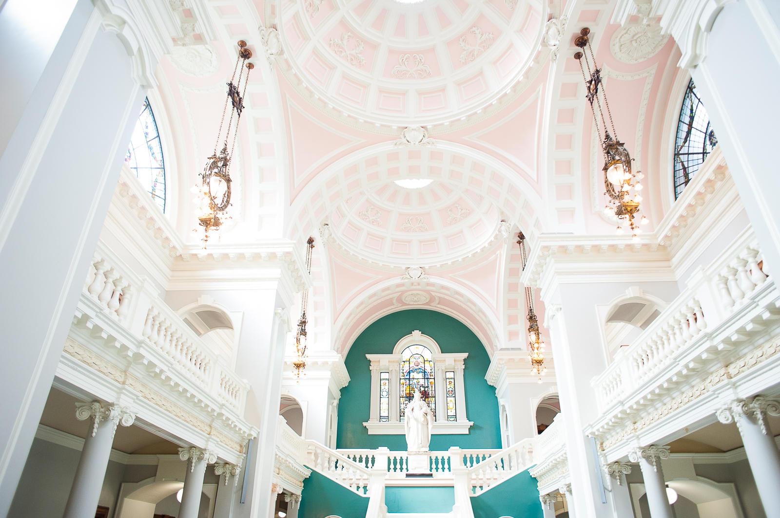 Wedding Dress Style Registry Office Weddings Greenwich