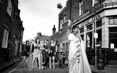 royal-oak-wedding