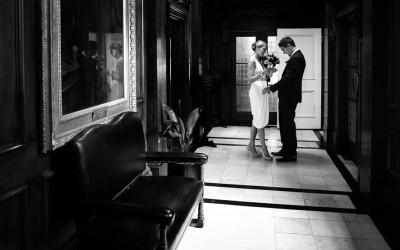 westminster-register-office-wedding