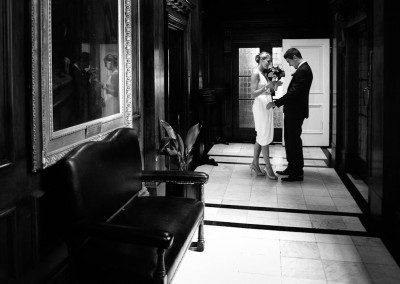 westminster-register-office-wedding