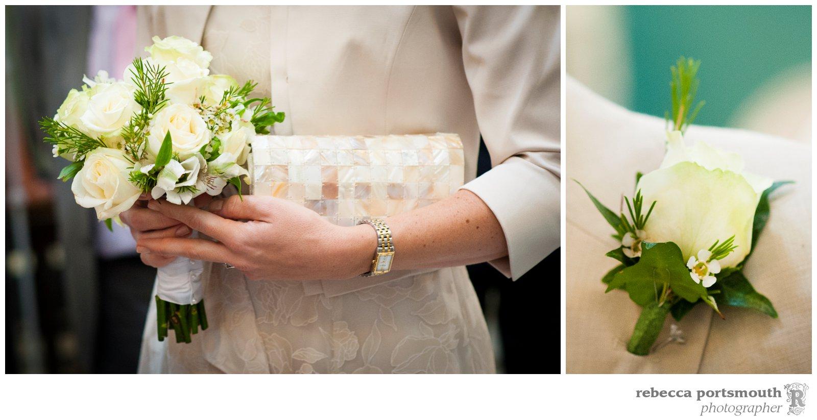 greenwich-civil-wedding-04