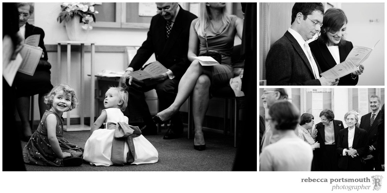 cambridge-register-office-wedding-02