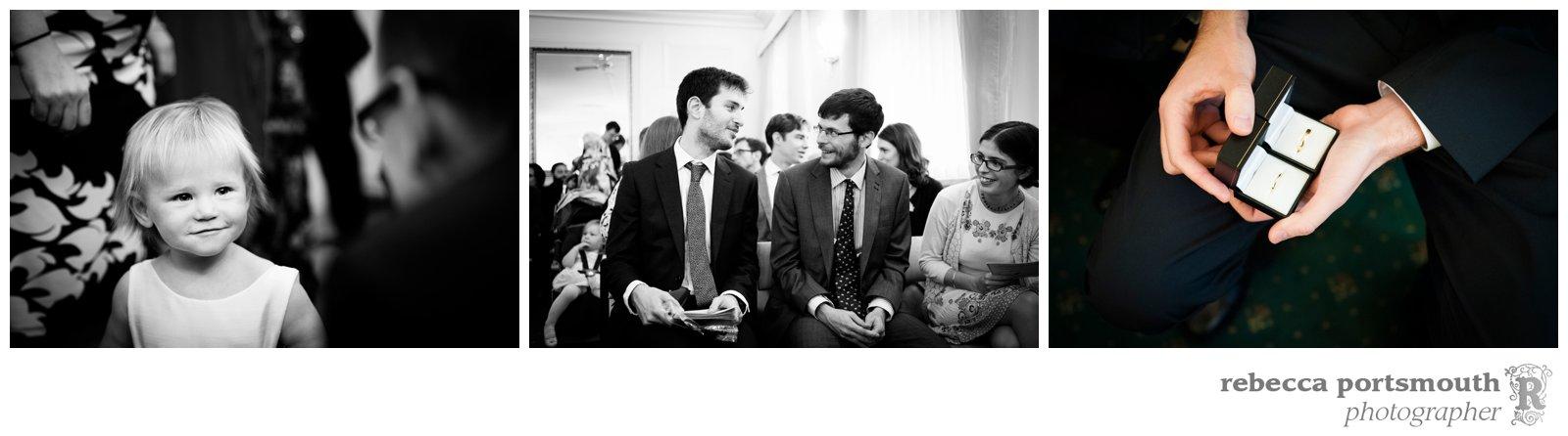 cambridge-register-office-wedding-04