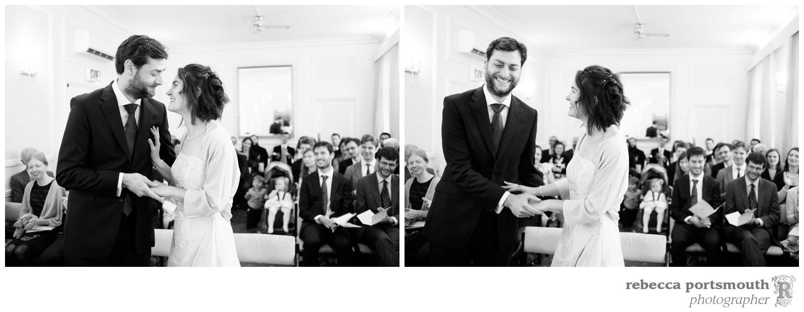 cambridge-register-office-wedding-08