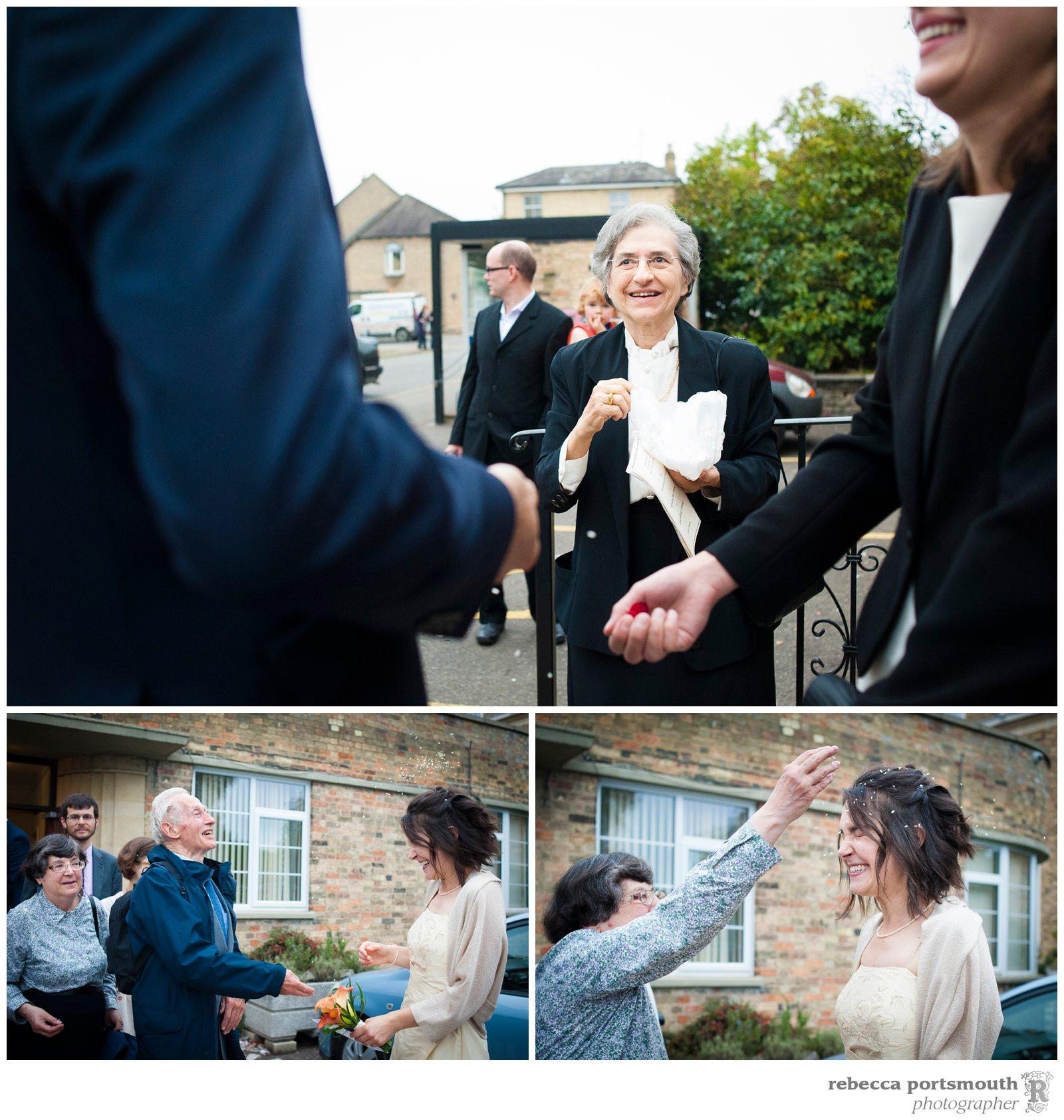 cambridge-register-office-wedding-16