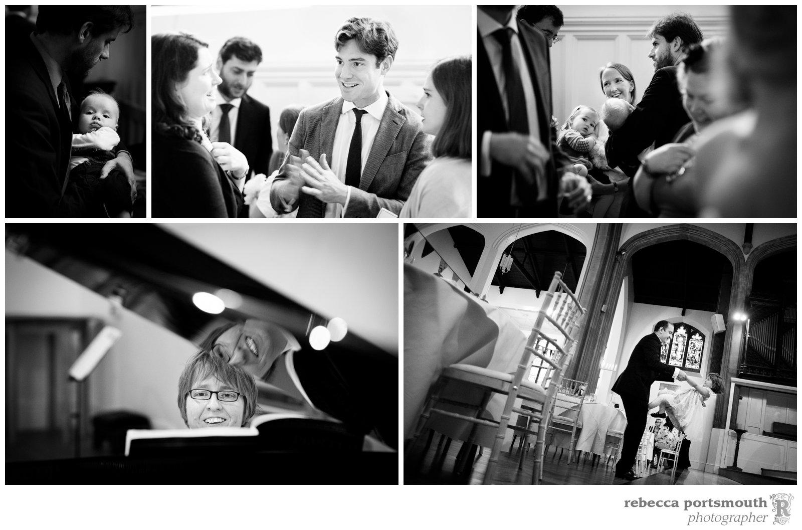 cambridge-register-office-wedding-23