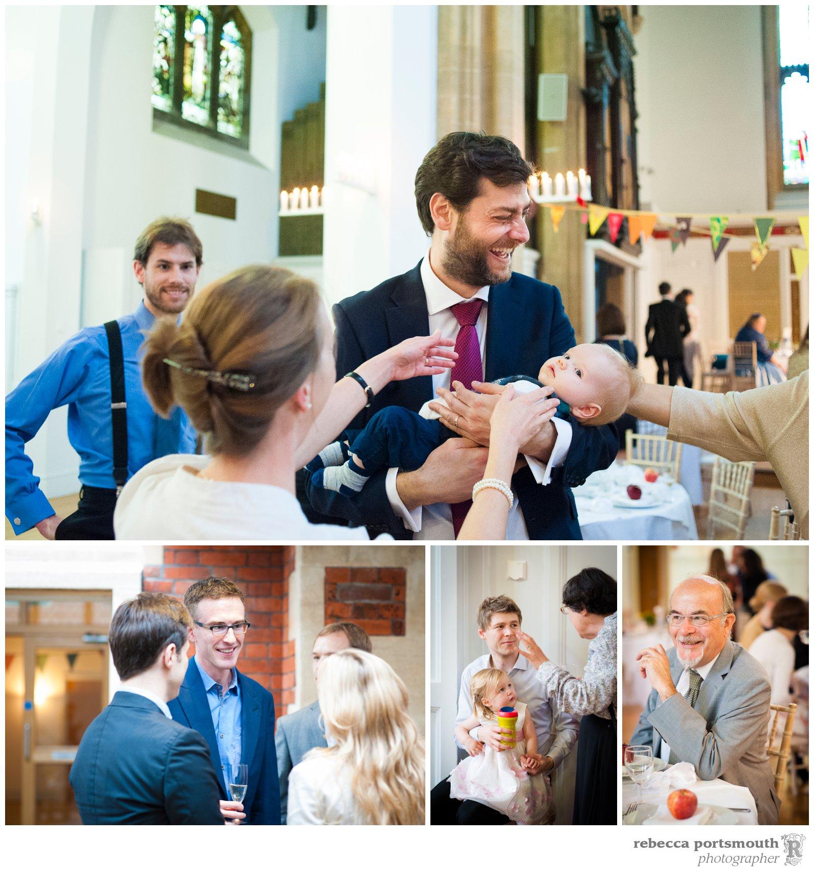 cambridge-register-office-wedding-24